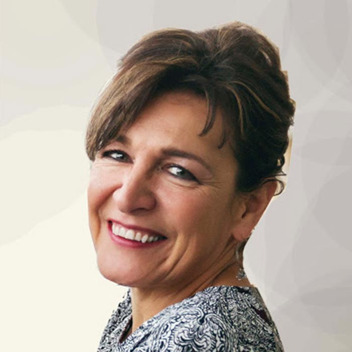 Patti-Barker