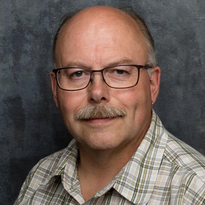 Steve-Kohlen